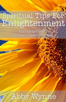 Spiritual Tips for Enlightenment – A Preview!
