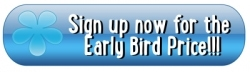EarlyBird Button