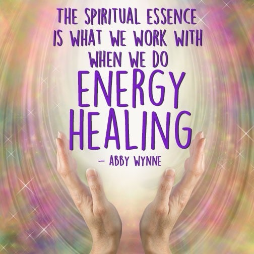 Healing Sessions Shamanic Psychotherapy Reiki