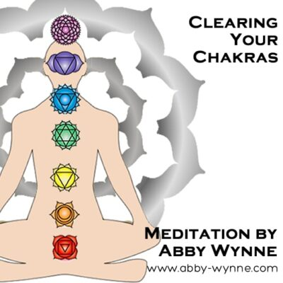 chakra-clearing-cover-jpg