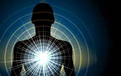 So what are these new paradigm 5D energies about?