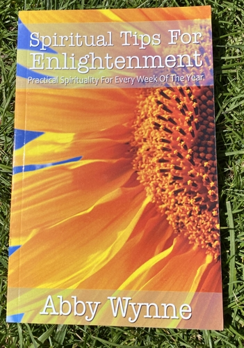 Spiritual Tips for Enligtenment